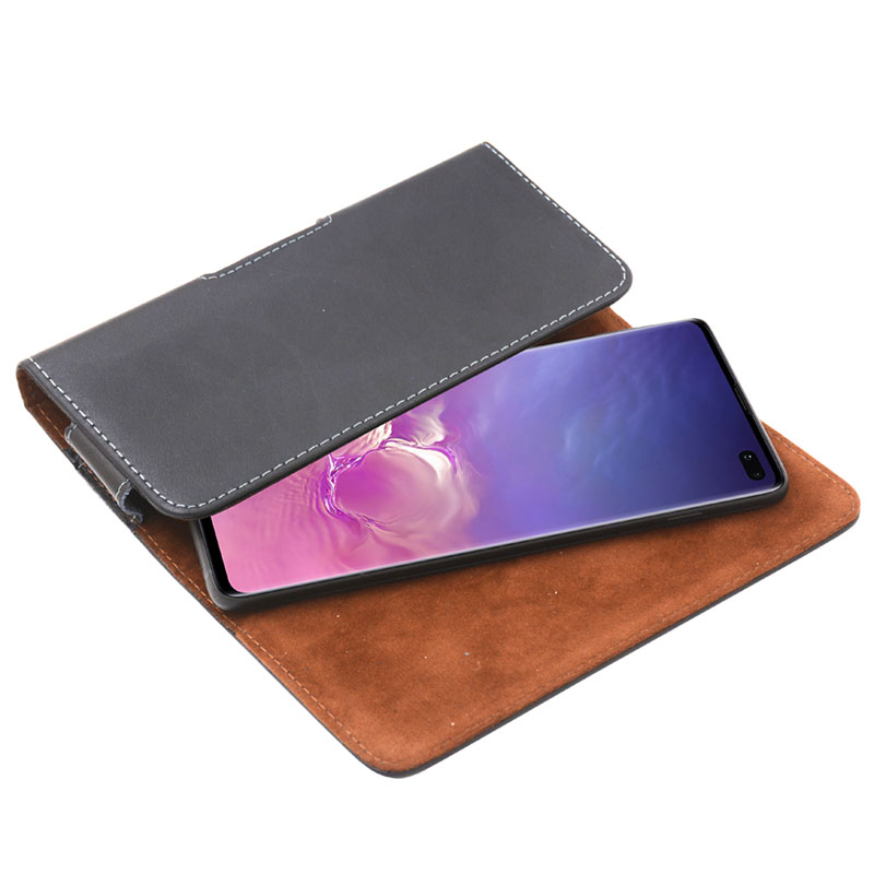 Genuine Leather Case (4)