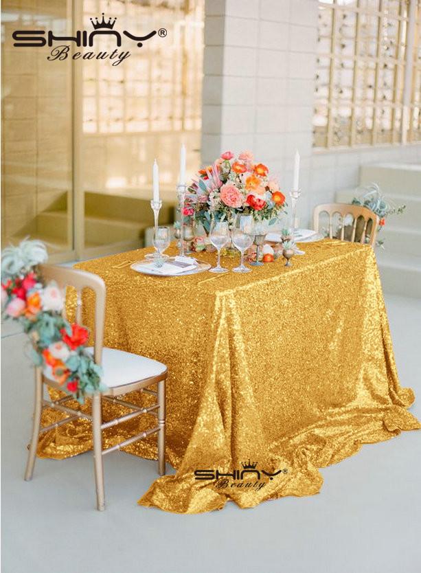 sequin tablecloth007_