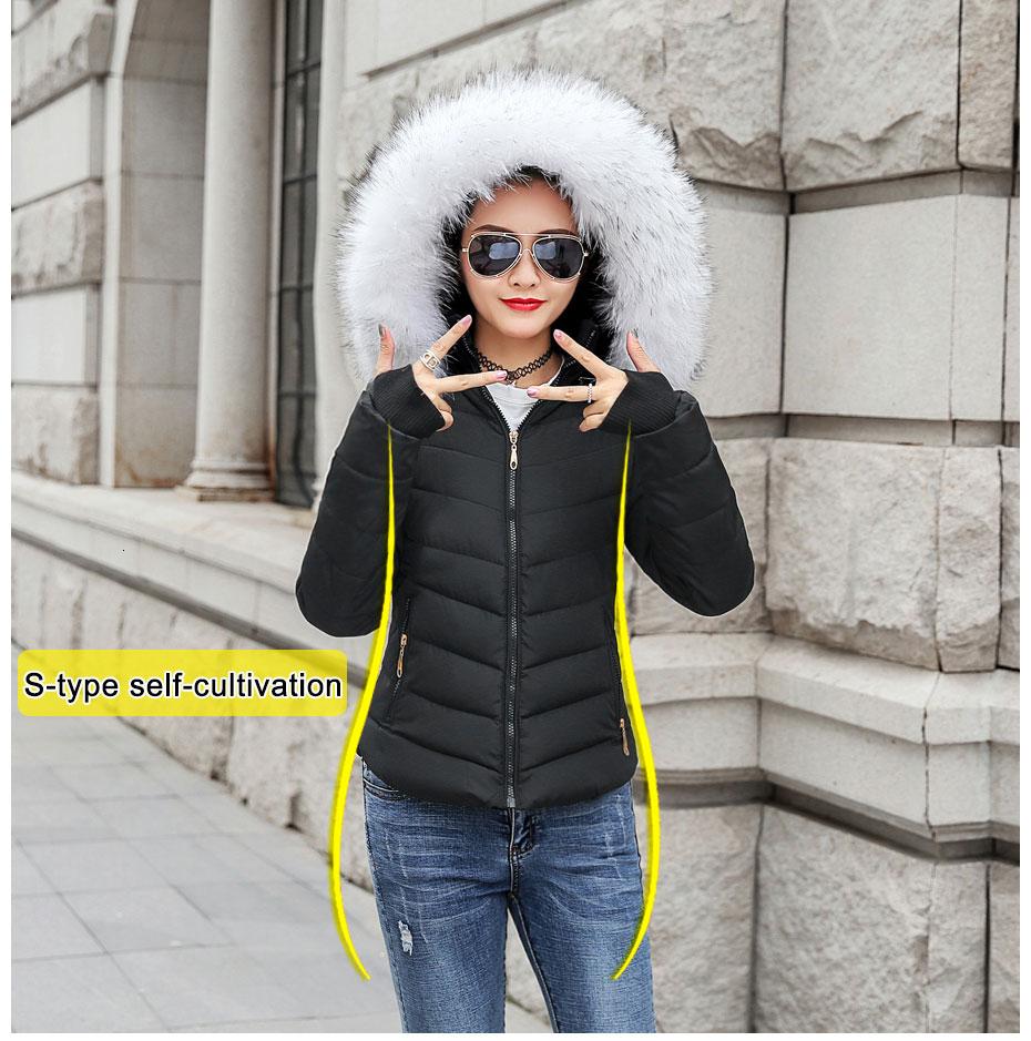 winter jackets women female coat jackets woman winter coat7