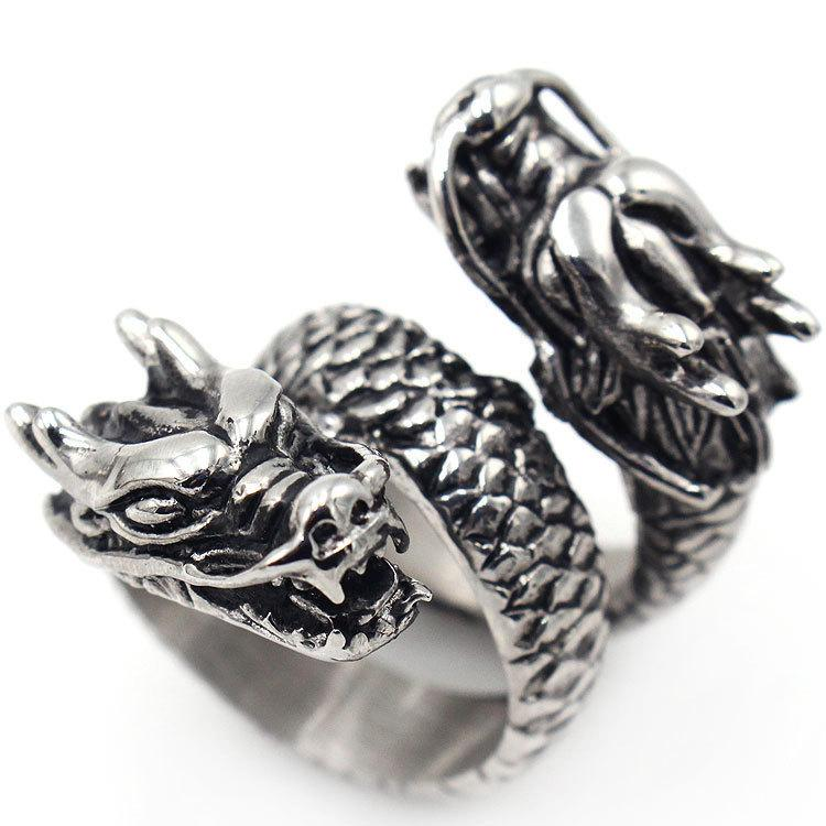 Discount Love Dragons Love Dragons 2020 On Sale At Dhgate Com