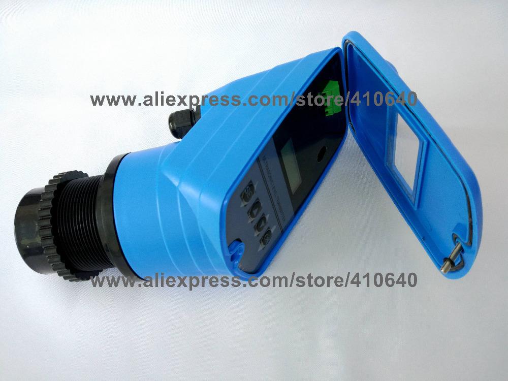 Ultrasonic level meter SST--ZMY-5m (14)