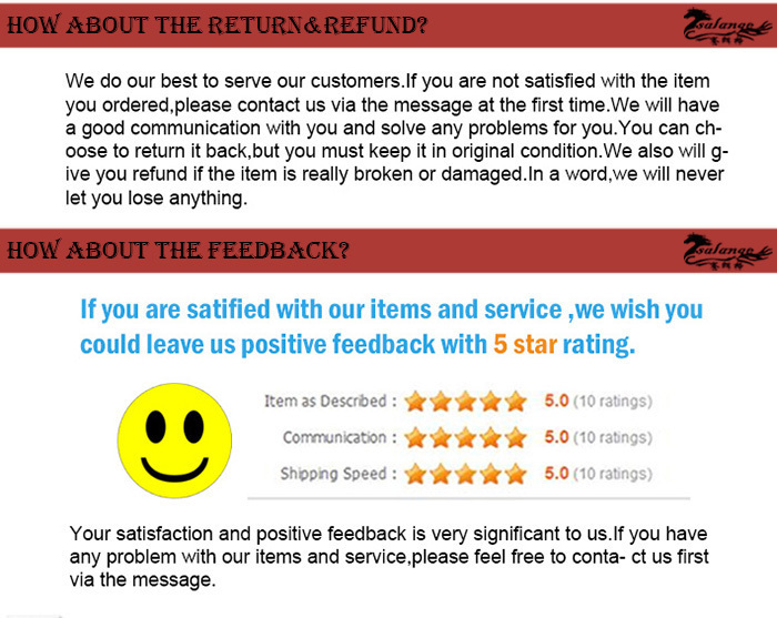Salange service pictures (4)