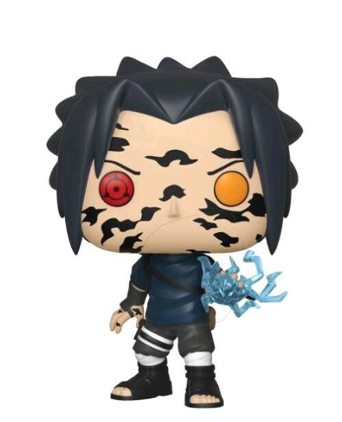 FUNKO-POP-Naruto-Shippuden-Sasuke-Curse-Mark-455-Vinyl-Action-Figures-Collection-Model-Toys-for-Children.jpg_640x640