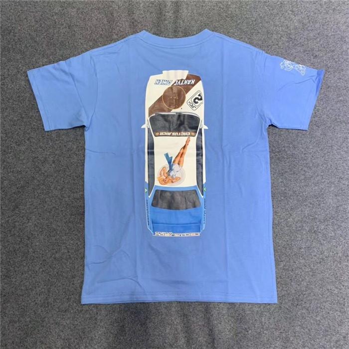 Bmw Crianças Meninos E Meninas inspirado logotipo T-shirt