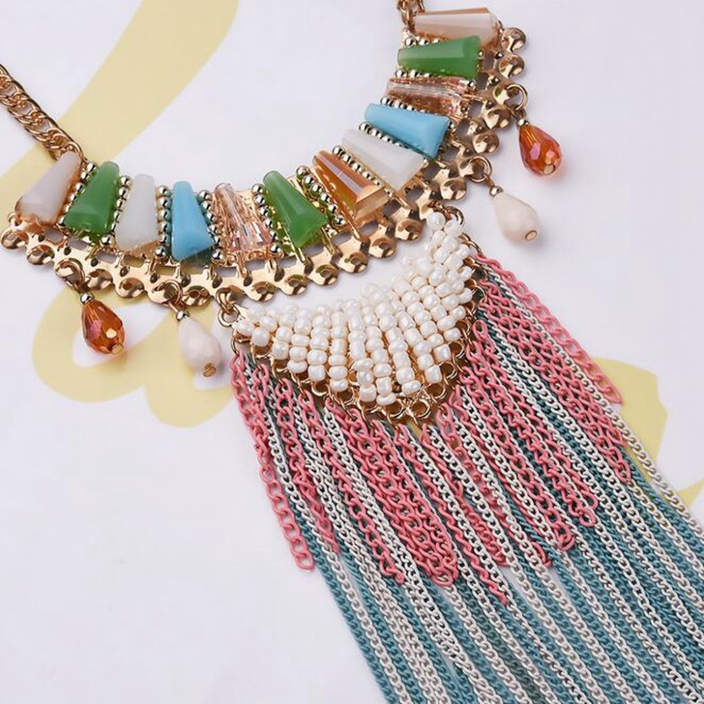 jewelry sets for women (4)