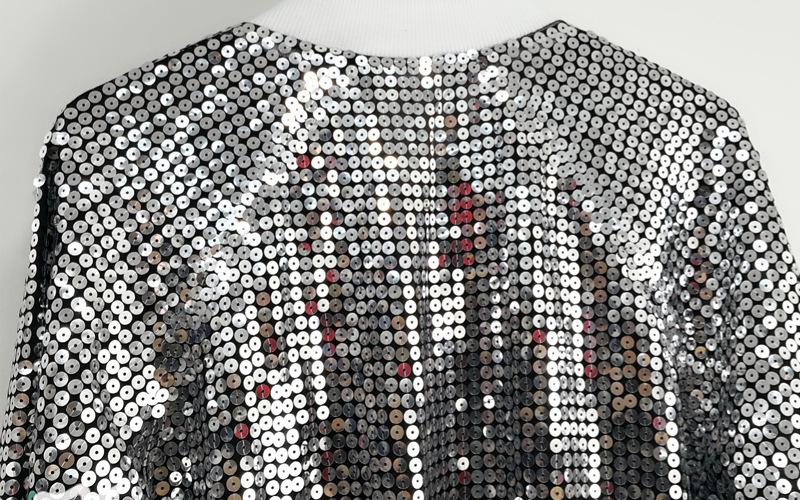 sequin jacket (4)