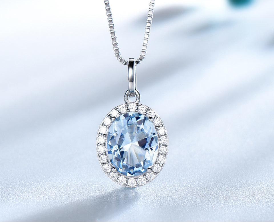 UMCHO-Sky-blue-topaz-925-sterling-silver-necklace-pendant-for-women-NUJ042B-1-pc_03