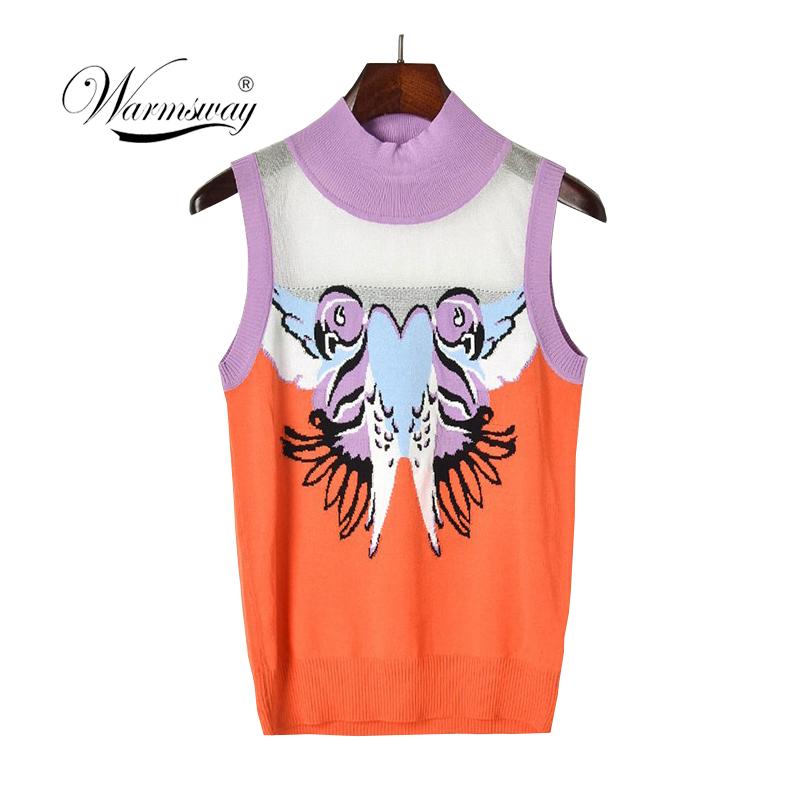 Mesh Insert Mock Neck Tee Elegant Long Sleeve Stretchy Slim Fit Tops Women Summer Stand Collar Sleeveless T-shirt Female B-047