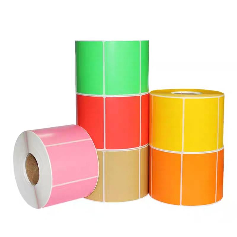 Imprimir Etiquetas De Remessa On Line Imprimir Etiquetas De