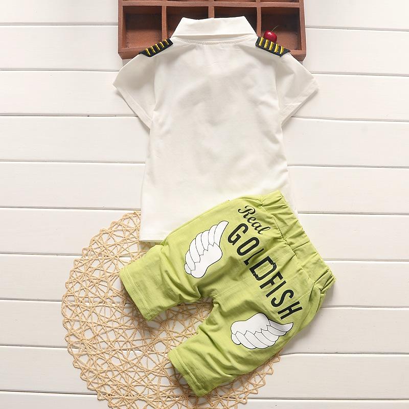 BibiCola-Summer-Kids-Clothes-Sets-Short-Sleeve-Boy-T-shirt-Pants-Suit-Clothing-Set-Newborn-Sport (4)