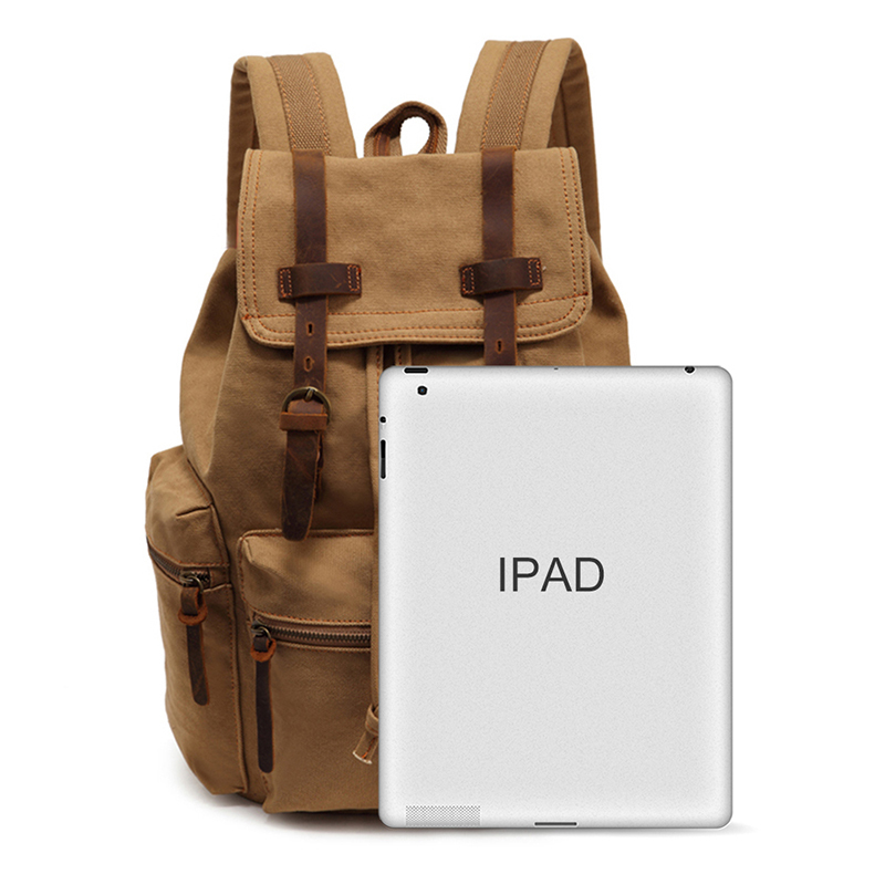 backpack (15)