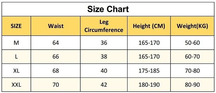 Sous-vêtements de santé pour hommes sous-vêtements de santé aimants U Convexe Poche thérapie magnétique maille respirante shorts sous-vêtements à séchage rapide
