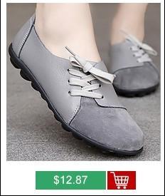Women-flat-shoes-1_08