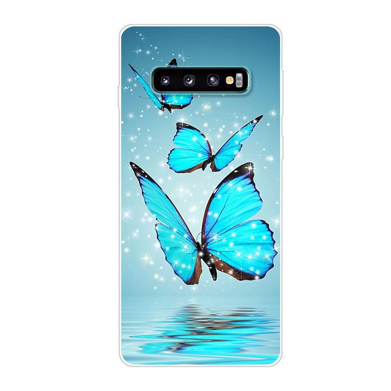 Samsung Galaxy S10 (4)