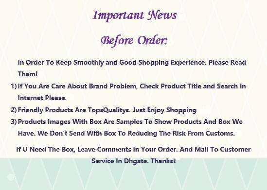 product (6).jpg