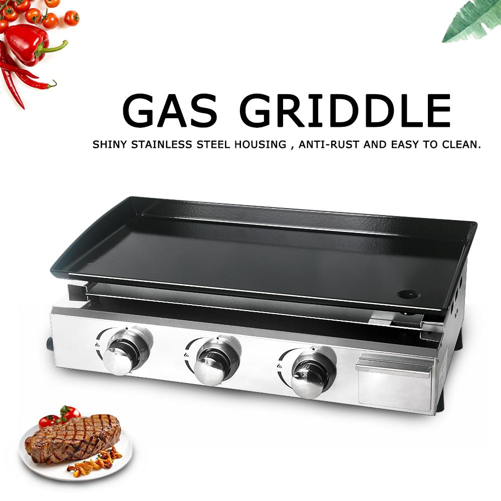 Edelstahl H/ühnerbein Rack-Grill-Halter mit Tropfwanne f/ür BBQ Grill Geschirr f/ür die K/üche Haus Gadget