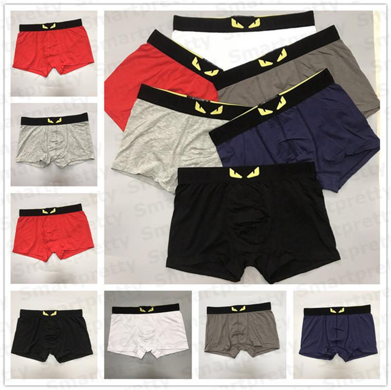 Alligator Surfing,Mens Breathable Cotton Underwear Shorts Underpants Briefs Panties Hot Shorts Male Panties Man Boxer