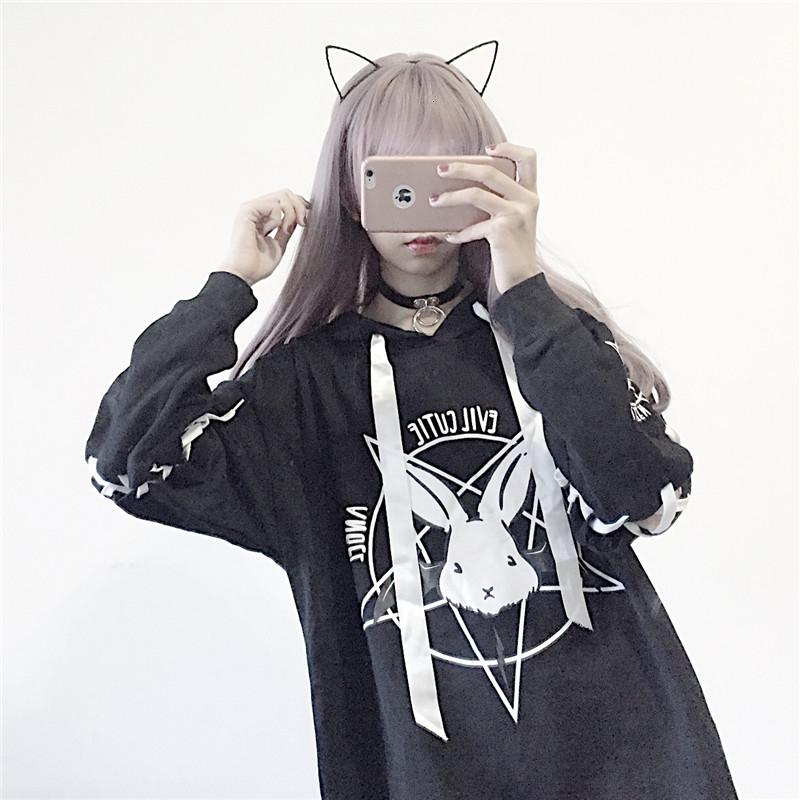 student hoodie 12 (12)