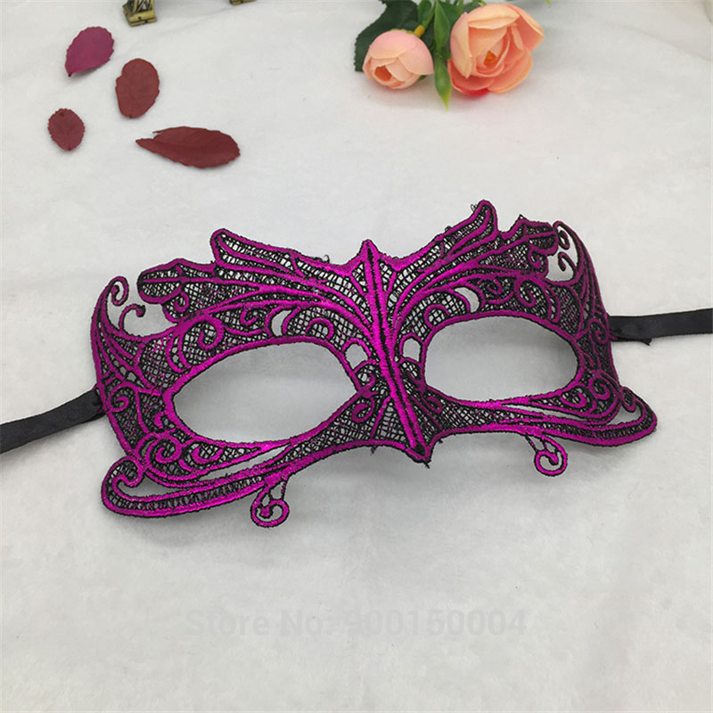 Party Mask (21)