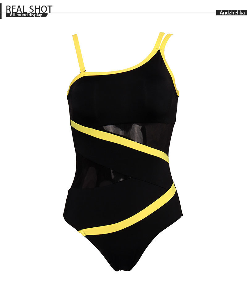 one piece swimsuit (7)
