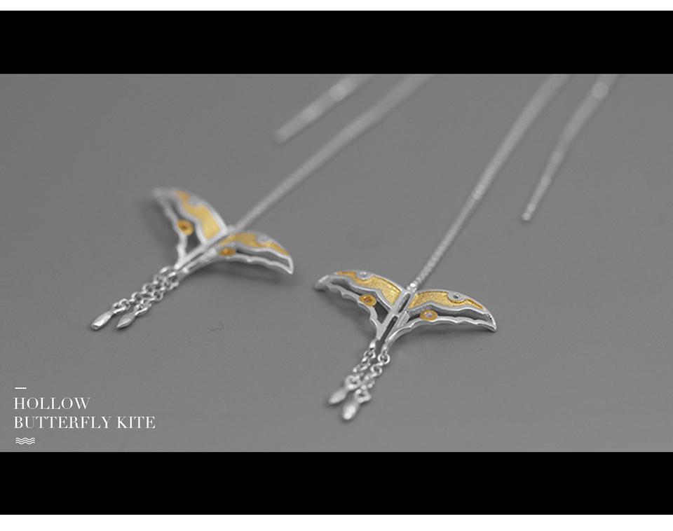 LFJB0181-Hollow-Butterfly-Kite_02