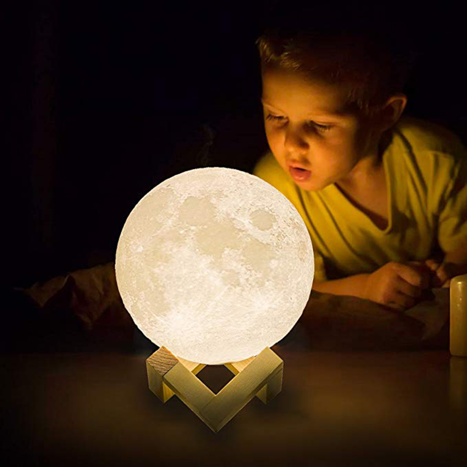 moon lamp (13)
