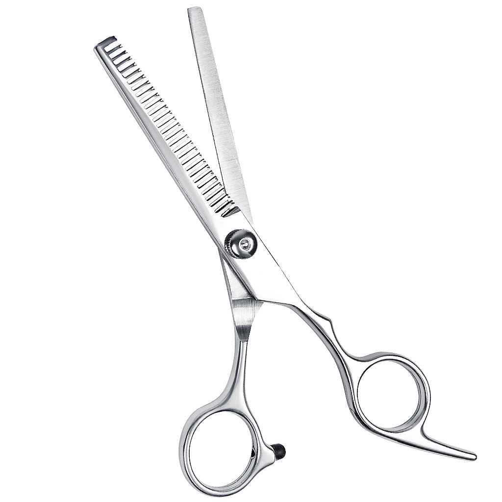 Discount Scissors For Hair Cutting Professional  Scissors For