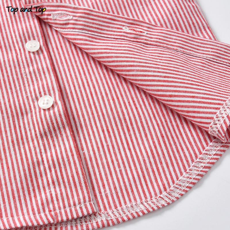 baby boy clothing set (34)