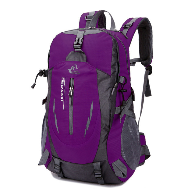 Free-Knight-40L-Sport-Bags-Climbing-Camping-Mountaineering-Sports-Backpack-Outdoor-Hiking-Ultra-light-Backpacks-For.jpg_640x640 (5)