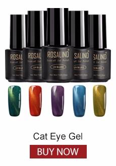 Cat Eye Gel