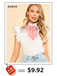 blouse171128715