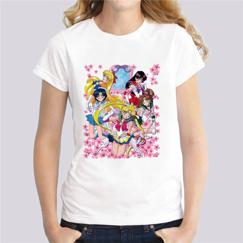 WT_526_Sailor Moon Super Inner Senshi