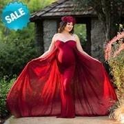Shoulderless-Maternity-Dresses-For-Photo-Shoot-Maternity-Photography-Props-Pregnancy-Dresses-For-Pregnant-Women-Clothes-Vestidos.jpg_640x640