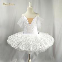 Ballet dress9
