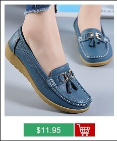 Women-flat-shoes-1_03