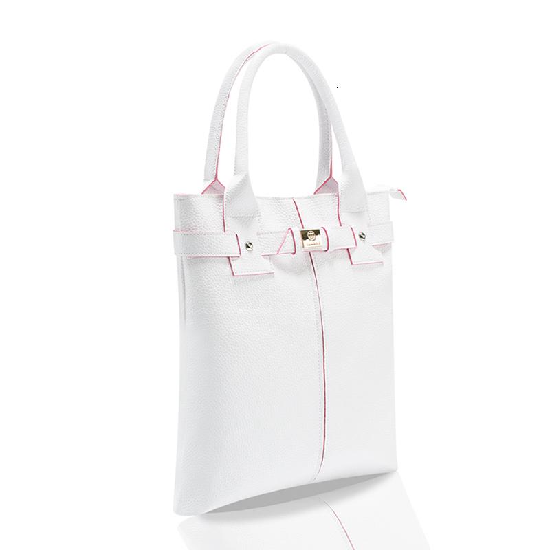 luxury handbags women bags designer (3)