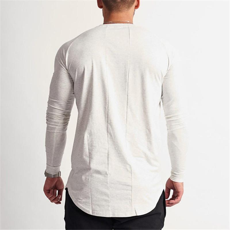 White-3_c61bd514-82d8-4299-87cb-a150be7c3920_2000x