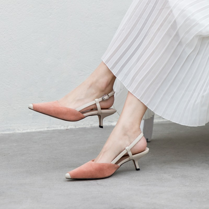 Discount High End Shoes | High End