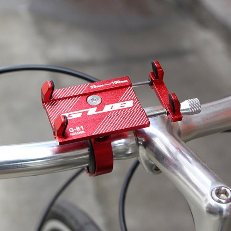 Assemblage Arrière Rack Aluminium Alliage Ztto Pièces Universel Cyclisme Durable