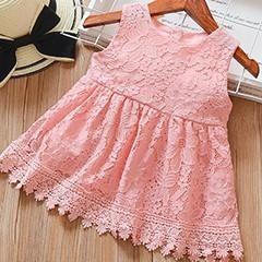 Baby-M-dchen-Clothes2019-Sommer-Neue-M-dchen-Kleid-Einfarbig-rmellose-Spitze-Prinzessin-Kleid-M-dchen.jpg_640x640