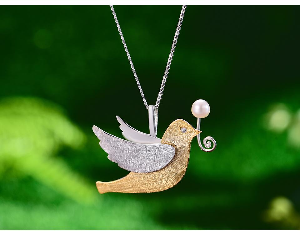 LFJE0150-Creative-Flying-Pigeon_11