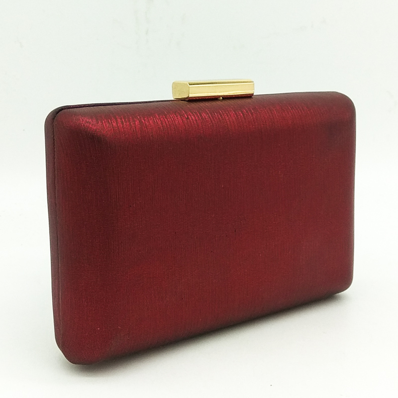 MIL0999-RED (2)