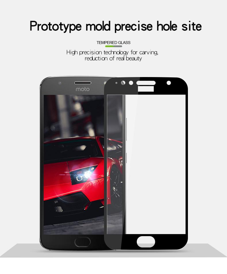 Case-for-MOTO-G5S-Plus_03