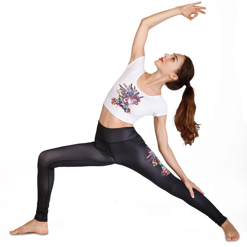 yoga women set (16)