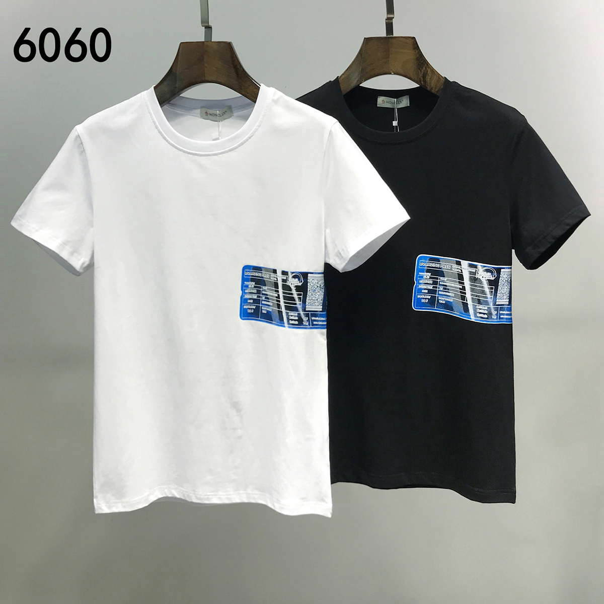 Hip hop Summer Original Design Men And Women T Shirts Pure Cotton And Short Sleeves T Shirt Size M-3XL Elegant And Perfect