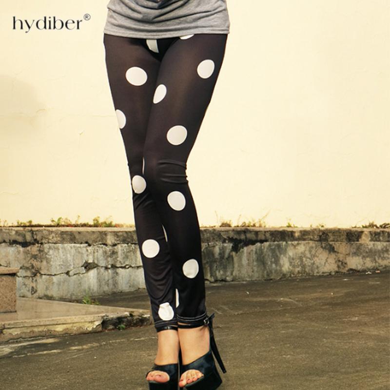 Nouvelle® Plus Size Women/'s Tattoo Butterfly Leggings