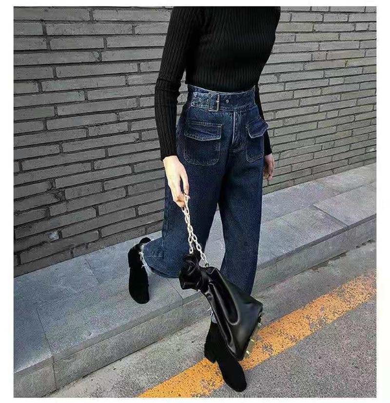 Wholesale Denim Jeans Designs Legs Buy Cheap Designer Jeans