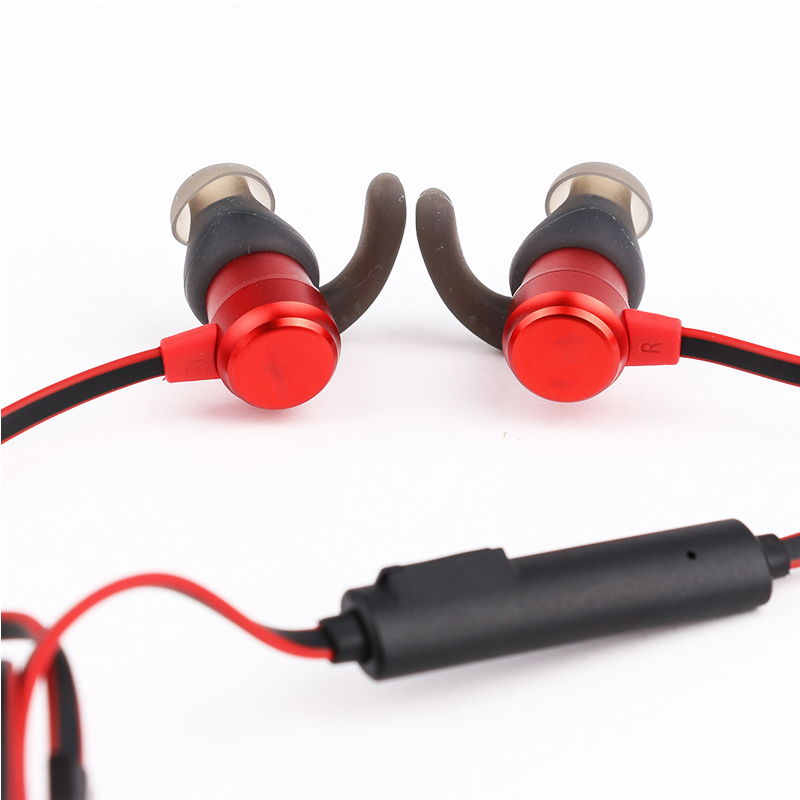 Cell Phone Wireless Earpiece Coupons Promo Codes Deals 2020 Get Cheap Cell Phone Wireless Earpiece From Dhgate Com