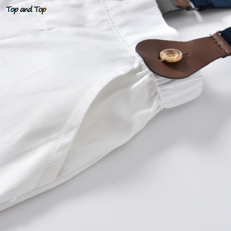baby boy clothing set (12)