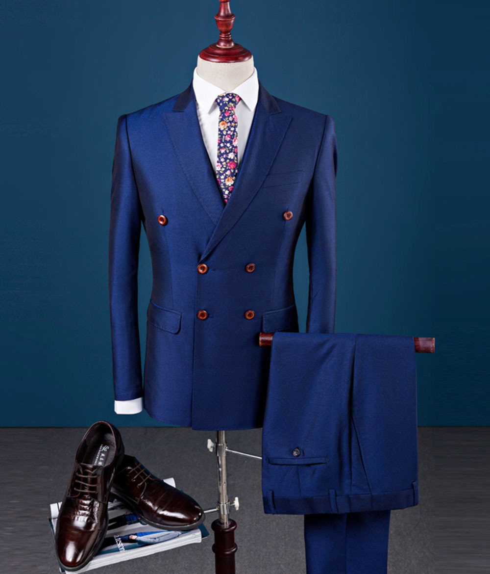 MarKyi-Brand-Suit-Men-Wedding-Suits-2017-Slim-Fit-Double-Breasted-Male-Suit-3-Pieces-Jacket